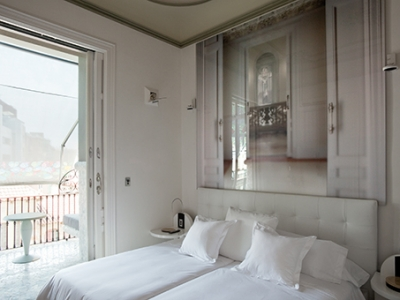 small-hotels-barcelona-6