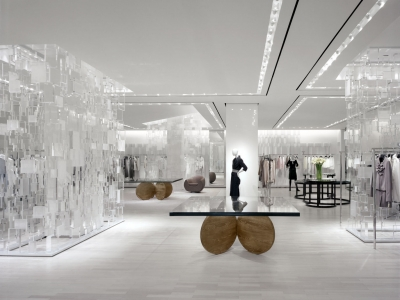 Holt-Renfrew_Designer-Floor_931