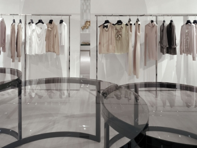 Holt-Renfrew_Designer-Floor_932