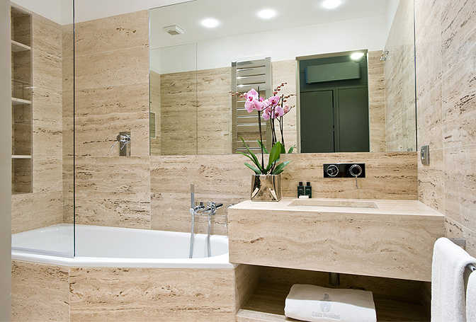 modern_vacation_rentals_rome_italy_018