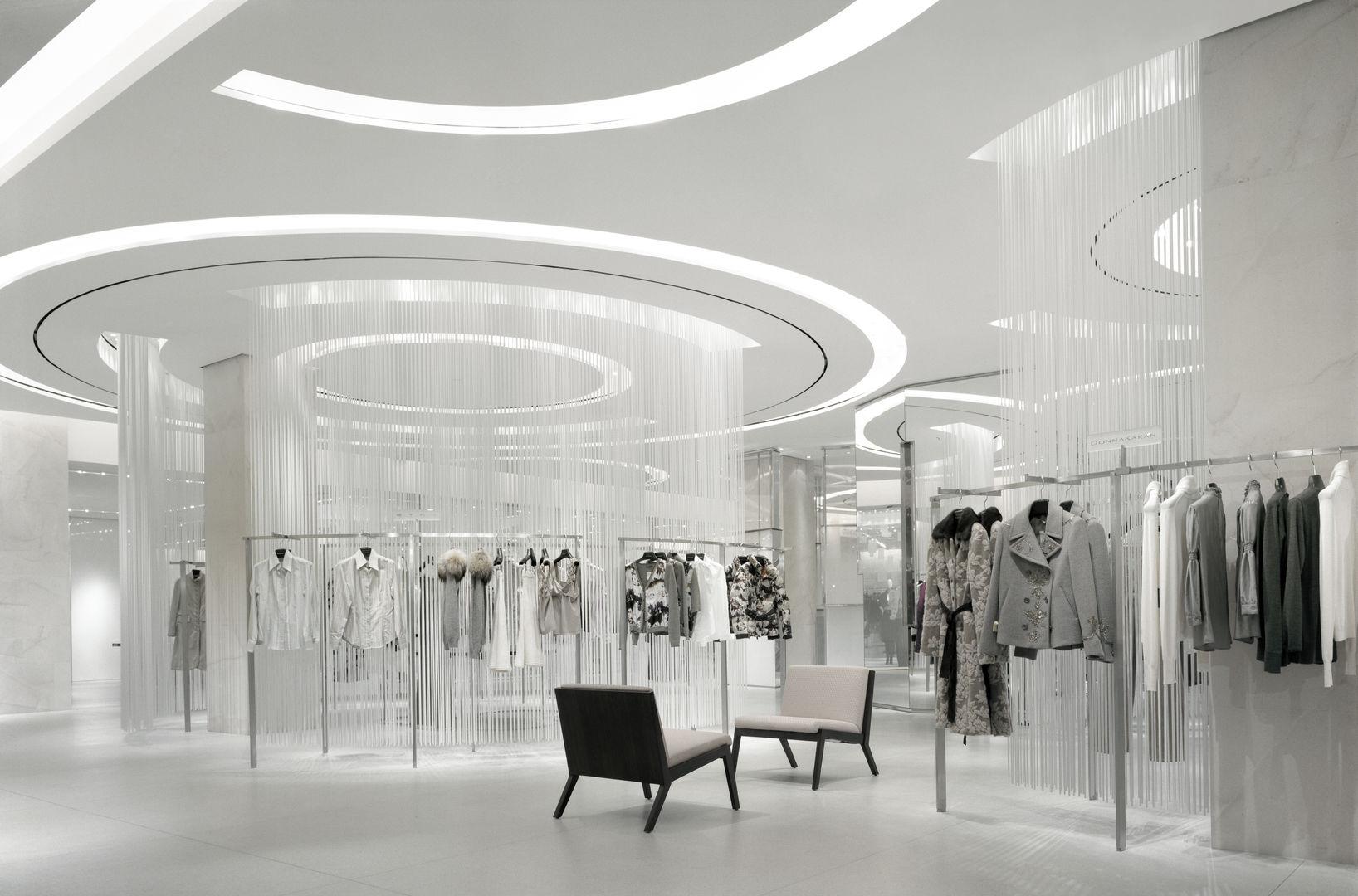 Holt-Renfrew_Designer-Floor_947