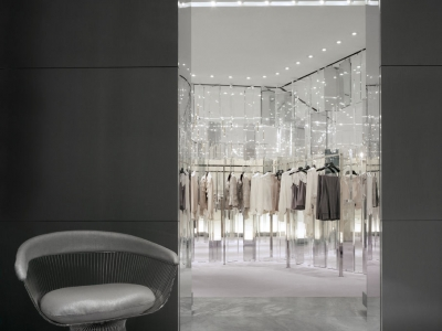 Holt-Renfrew_Designer-Floor_939