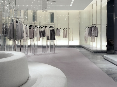 Holt-Renfrew_Designer-Floor_943