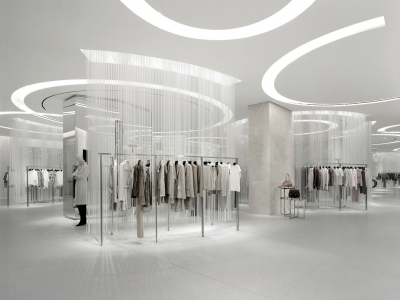 Holt-Renfrew_Designer-Floor_949