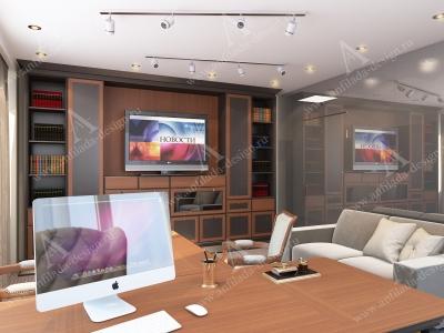3Д кабинет (2)