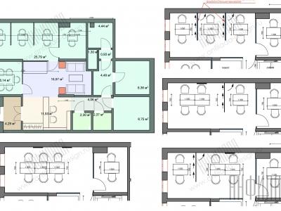 Анфилада план офиса1