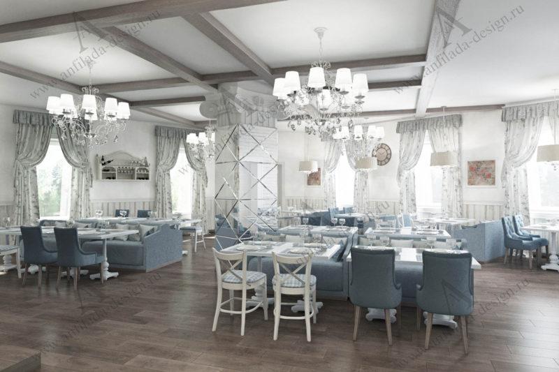 ресторан вариант 1 (4)